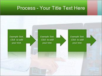0000081941 PowerPoint Templates - Slide 88