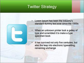 0000081941 PowerPoint Templates - Slide 9