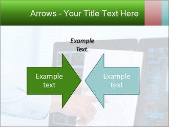 0000081941 PowerPoint Templates - Slide 90