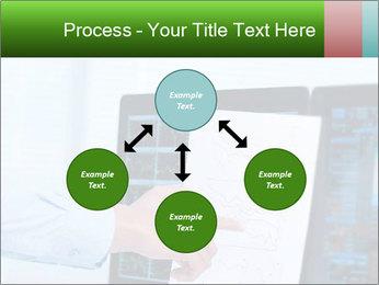 0000081941 PowerPoint Templates - Slide 91