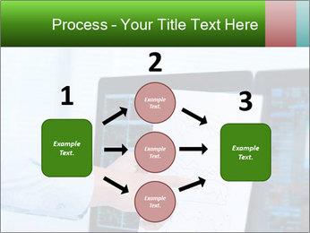 0000081941 PowerPoint Templates - Slide 92