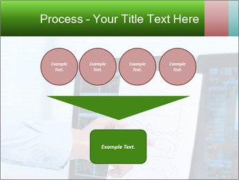 0000081941 PowerPoint Templates - Slide 93