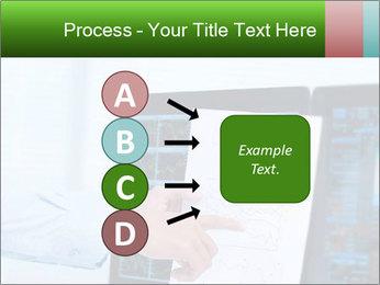 0000081941 PowerPoint Templates - Slide 94