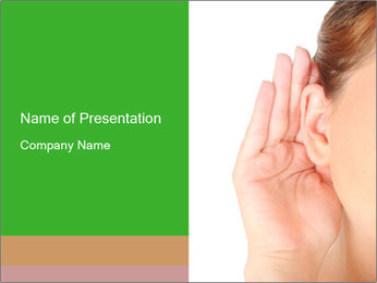 0000081942 PowerPoint Template