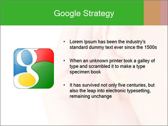 0000081942 PowerPoint Template - Slide 10