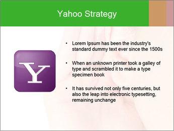 0000081942 PowerPoint Template - Slide 11