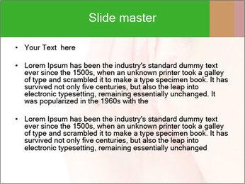 0000081942 PowerPoint Template - Slide 2