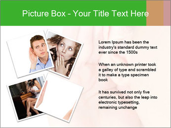 0000081942 PowerPoint Templates - Slide 23