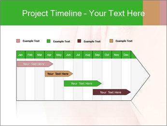 0000081942 PowerPoint Templates - Slide 25