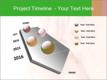 0000081942 PowerPoint Templates - Slide 26