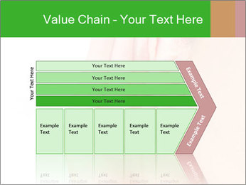 0000081942 PowerPoint Template - Slide 27