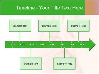0000081942 PowerPoint Template - Slide 28