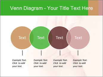0000081942 PowerPoint Templates - Slide 32