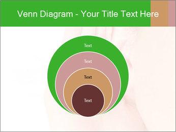 0000081942 PowerPoint Templates - Slide 34