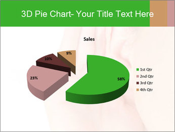 0000081942 PowerPoint Templates - Slide 35