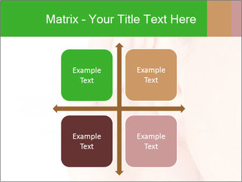 0000081942 PowerPoint Templates - Slide 37