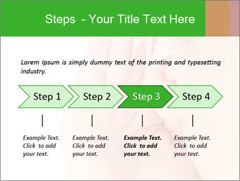 0000081942 PowerPoint Templates - Slide 4