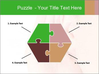 0000081942 PowerPoint Templates - Slide 40