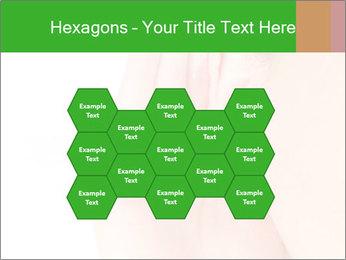 0000081942 PowerPoint Templates - Slide 44