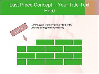 0000081942 PowerPoint Templates - Slide 46