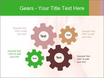 0000081942 PowerPoint Templates - Slide 47