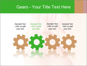 0000081942 PowerPoint Templates - Slide 48