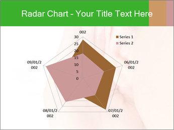 0000081942 PowerPoint Templates - Slide 51
