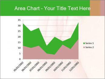 0000081942 PowerPoint Templates - Slide 53
