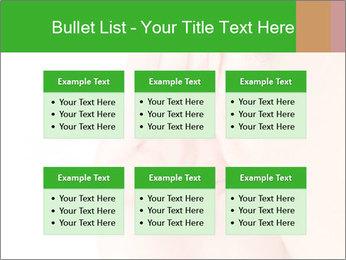 0000081942 PowerPoint Templates - Slide 56