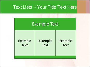 0000081942 PowerPoint Templates - Slide 59