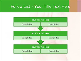 0000081942 PowerPoint Templates - Slide 60