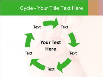 0000081942 PowerPoint Template - Slide 62