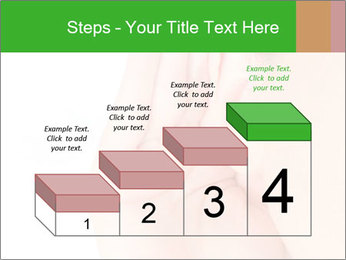0000081942 PowerPoint Templates - Slide 64