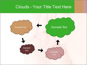 0000081942 PowerPoint Templates - Slide 72