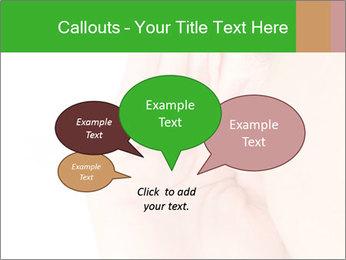0000081942 PowerPoint Templates - Slide 73