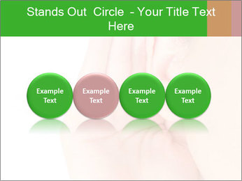 0000081942 PowerPoint Template - Slide 76