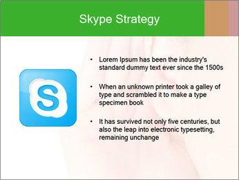 0000081942 PowerPoint Templates - Slide 8