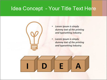0000081942 PowerPoint Templates - Slide 80