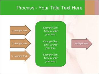 0000081942 PowerPoint Templates - Slide 85