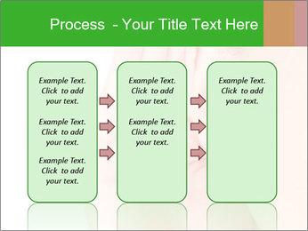 0000081942 PowerPoint Template - Slide 86