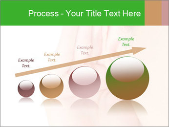0000081942 PowerPoint Templates - Slide 87