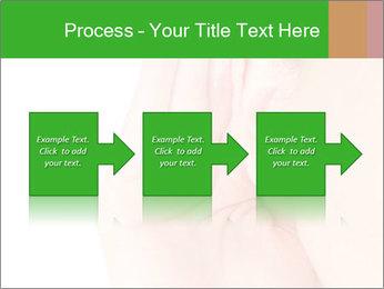 0000081942 PowerPoint Template - Slide 88