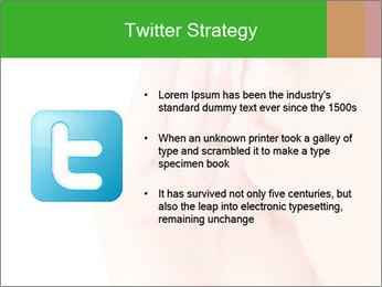 0000081942 PowerPoint Templates - Slide 9