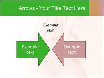 0000081942 PowerPoint Templates - Slide 90