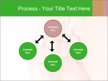 0000081942 PowerPoint Templates - Slide 91