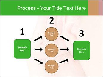0000081942 PowerPoint Templates - Slide 92