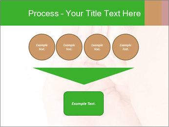 0000081942 PowerPoint Templates - Slide 93
