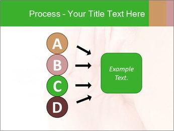 0000081942 PowerPoint Templates - Slide 94