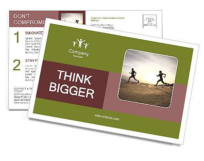 0000081943 Postcard Templates