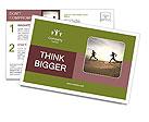 0000081943 Postcard Template